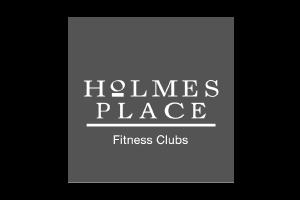 HOLMES PLACE CLUB NEUE WELT