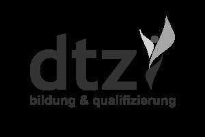 dtz bildung & qualifizierung