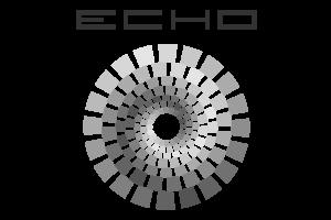 SPIELOTHEK ECHO