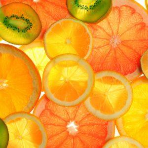 Vitamine schützen!