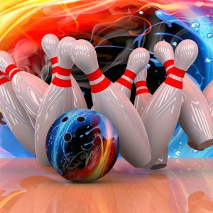 Bowling-Spaß am Hermannplatz
