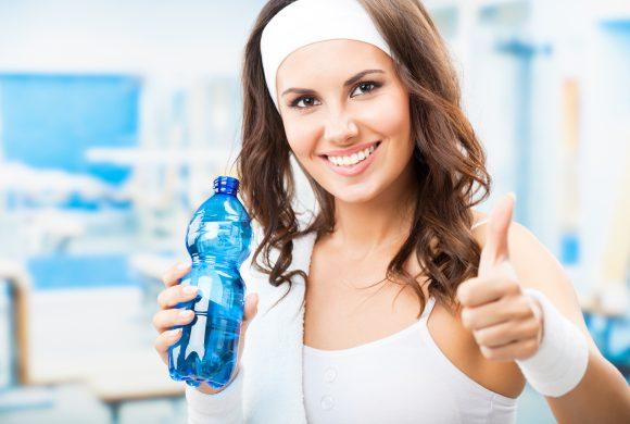 Unser Beitrag zu Ihrer Gesundheit
